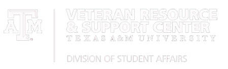 Veteran Resource and Support Center