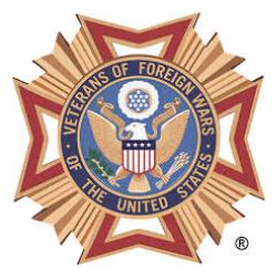 VFW Post 4692 Logo