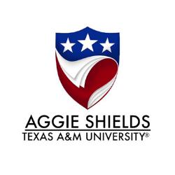 Aggie Shields Logo