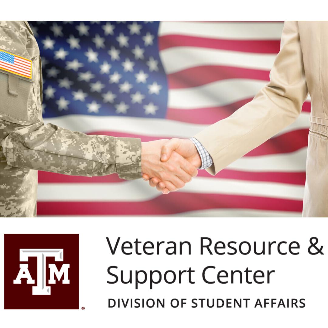 Veteran/Military Hiring